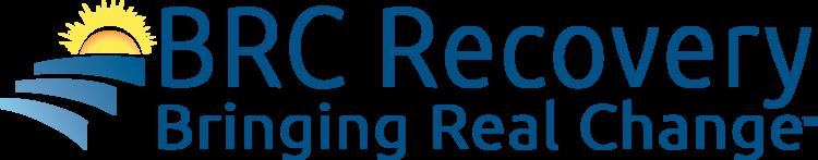 BRC+Bringing+Real+Change+Logo+-+Wide
