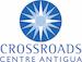 CrossroadsAntiguaLOGO