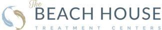 beach-house-treatment logo