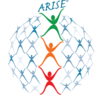 ARISE Network logo