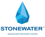 STONEWATER (R) ARC LOGO_STACKED_FULL COLOR-01 copy