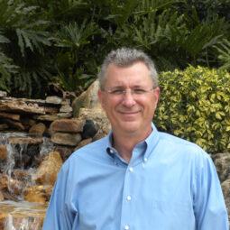 Jack Bloomfield