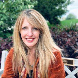 Bonnie Brennan, MA, LPC, CEDS-S