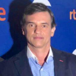 Jose Luis Martinez, ICADC, CPI, CAI, CRS