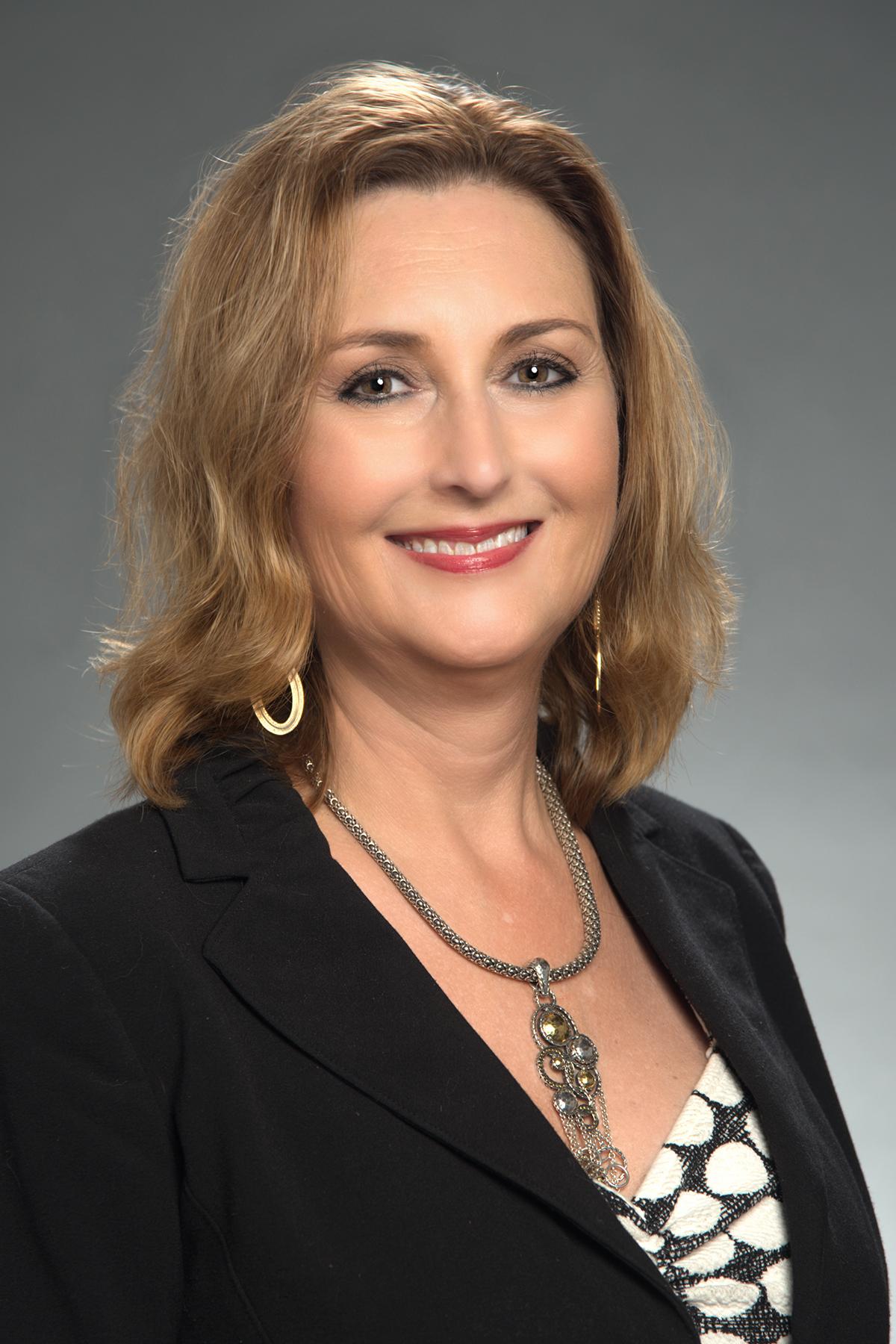 Tanya Cook